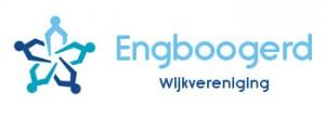Engboogerd